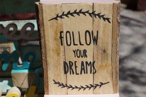 Wil je graag meedoen met een cursus of workshop maar heb je een laag inkomen? Lees dan even verder..